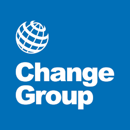 Change Group - Germany